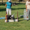 Flyball-044