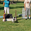 Flyball-045