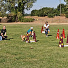 Flyball-093