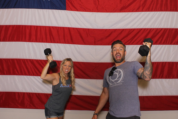 Maxfit Nocatee Grand Opening