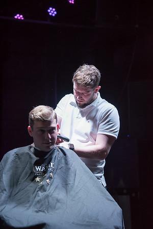 BarberBattle19-8