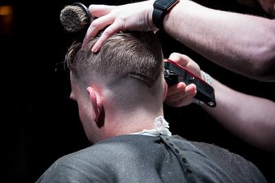 BarberBattle19-24