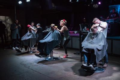 BarberBattle19-18