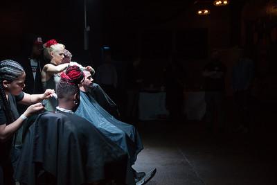 BarberBattle19-28