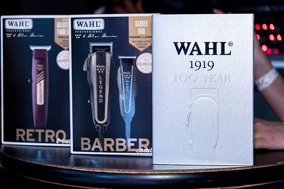 BarberBattle19-3