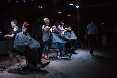 BarberBattle19-14