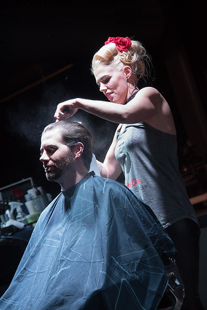 BarberBattle19-6