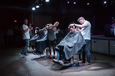 BarberBattle19-19