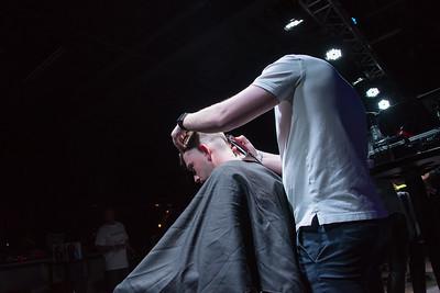 BarberBattle19-20