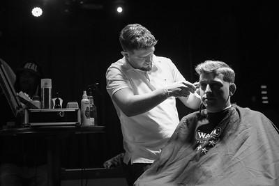 BarberBattle19-9