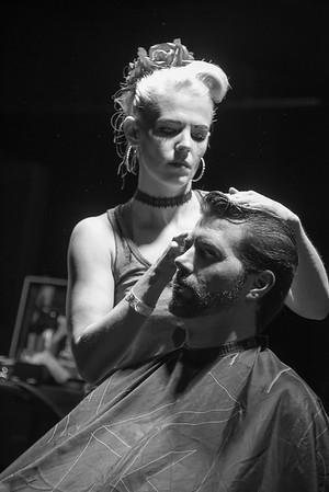 BarberBattle19-7