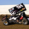 Elma...the following pictures are the weekend of the first ASCS race