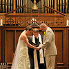 Lexington Wedding Photography