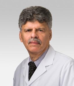 Ashok  B Phadke , MD, Pediatrics
