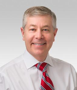 Steven Lasin, MD, Medicine
