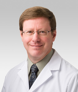 Stuart Slaw, MD, MBA, OB/GYN