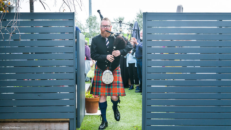 20190512 Bag piper - Greg's 70th _JM_5830 WM