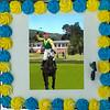 20190512 Birthday cake - Greg's 70th _JM_5833 a WM