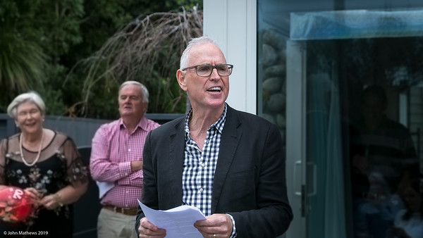 20190512 Kevin Plant singing - Greg's 70th _JM_5849 WM
