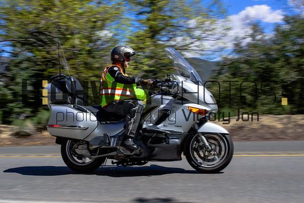 Sat 5/2/15 Non-Cyclist photos