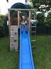 066 Slide Fun