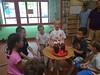 126 Birthday Boy