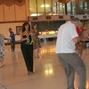 May Dance H (22)