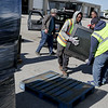 JNEWS_0519_Lockport_E-Recycling_04.jpg