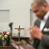 JNEWS_0506_National_Day_Prayer_05.JPG
