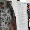 JNEWS_0513_Police_Memorial_09.jpg
