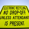 JNEWS_0519_Lockport_E-Recycling_05.jpg