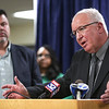 JNEWS_0510_Mental_Health_Presser_06.JPG