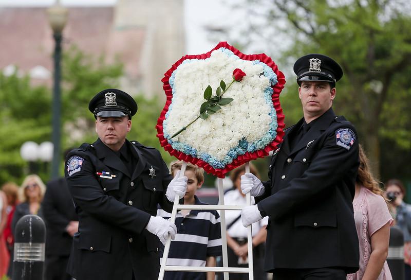 JNEWS_0513_Police_Memorial_07.jpg