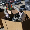 JNEWS_0519_Lockport_E-Recycling_02.jpg
