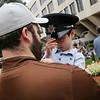 JNEWS_0513_Police_Memorial_04.jpg