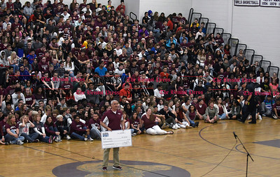 """5/26/2017 Mike Orazzi 