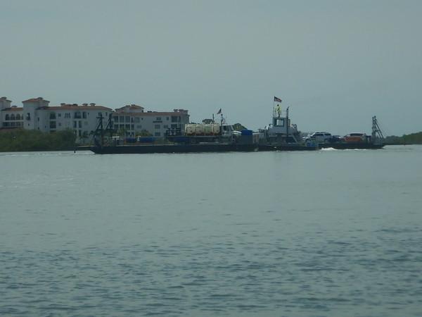 05-11-18 Coastal Cruising 1030am