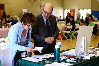 """5/2/2019 Mike Orazzi 