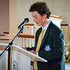 Investiture Assembly