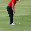 CCS Golf Championship, 1st Regional