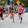 Big Sur International Marathon