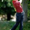CCS Golf Championships