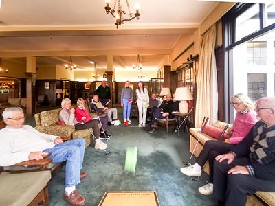20210524 RWGC golf 71