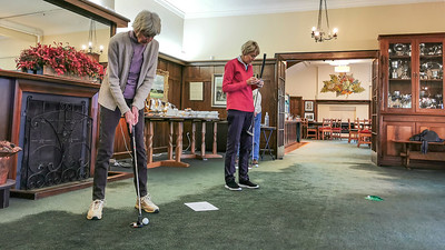 20210524 RWGC golf 61