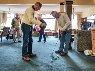 20210524 RWGC golf 59