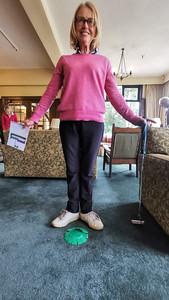 20210524 RWGC golf 52