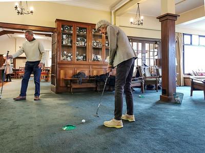 20210524 RWGC golf 62