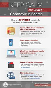 keep_calm_infographic_en_hi_res