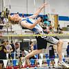 SVM_MK_160527_PHS_Sisler_High Jump