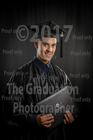 May 5th 2017 Full Sail Graduation